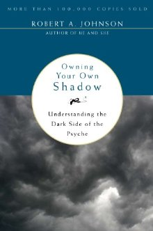 Owning-Your-Own-Shadow