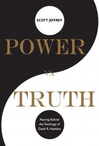 Power_vs_Truth_by_Scott_Jeffrey
