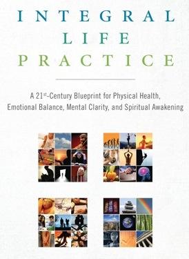 integral-life-practice