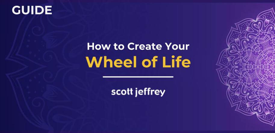 Wheel of Life Coaching Assessment Tool: Step-by-Step Exercise