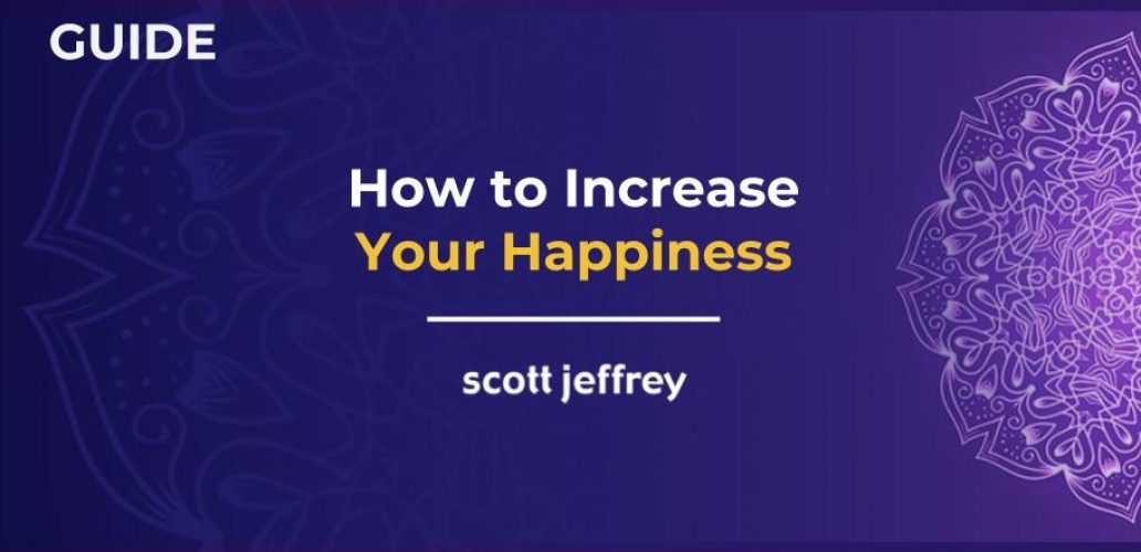 picture about Happiness Quiz Printable identified as Respectable Joy: How in the direction of Strengthen It (Centered upon Constructive