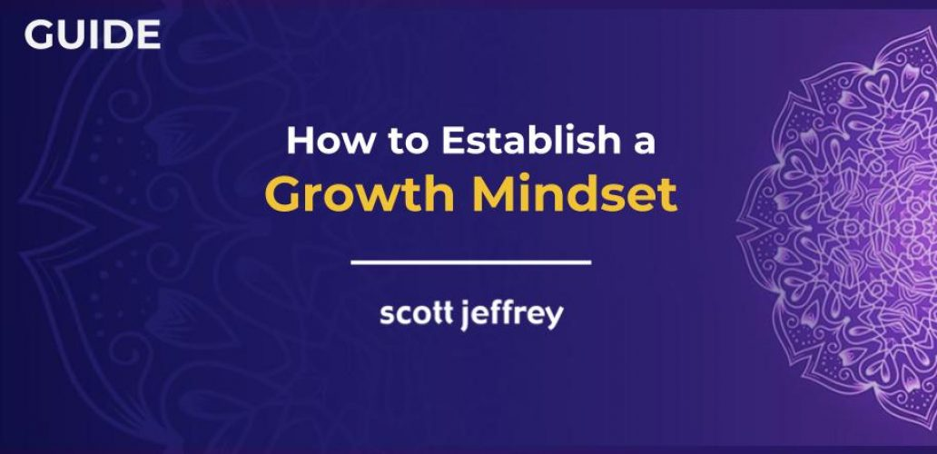A Mindset Shift To Continue Supporting >> Change Your Fixed Mindset Into A Growth Mindset Complete Guide