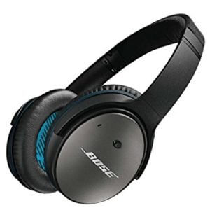 bose headset meditation tool