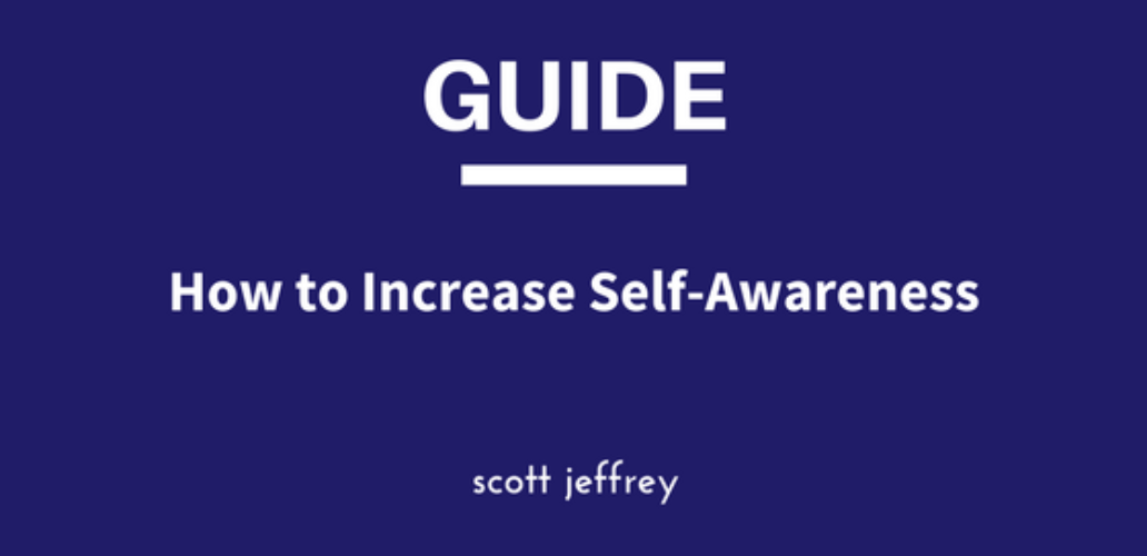 self reflection exercise emotional intelligence Reflection on emotional intelligence journal 5 entry 2 in conclusion to this rambling, and summoning the last stated strength from the emotional intelligence assessment from the self-assessment exercise.