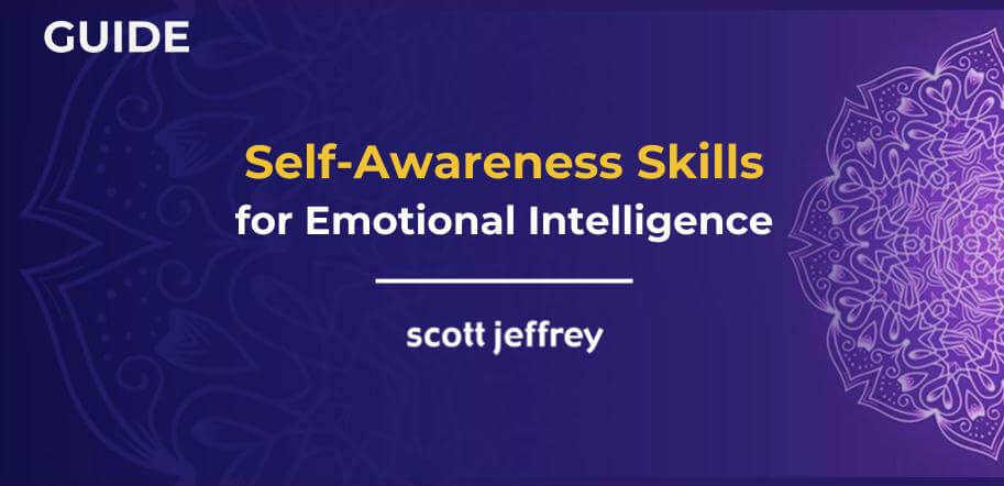 15 Self Awareness Activities and Exercises to Build