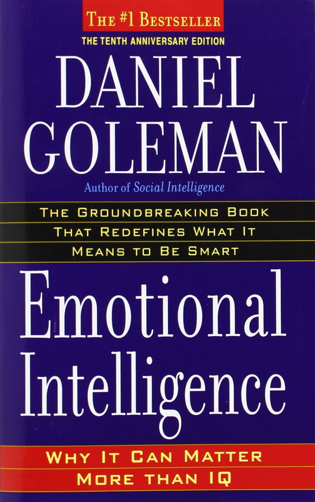 15 self awareness activities and exercises for emotional intelligence reading list fandeluxe Gallery