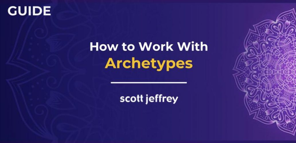 Archetypes A Practical Guide To Inner Work Using Archetypes