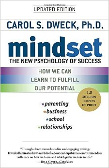 10 best personal development books to read right now ceosage this book is part of what inspired my personal development plan guide malvernweather Choice Image