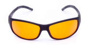 sleep hacking glasses