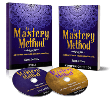 mastery method program