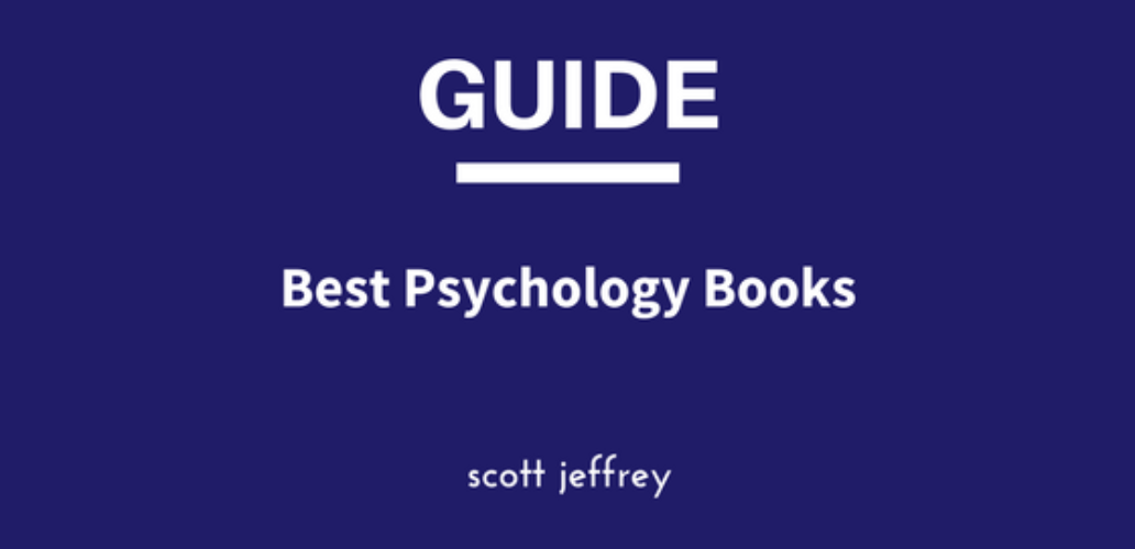 Best poker psychology books belarussian poker tour when considering a poker book or deciding on watching an online training video the absolute most important question you need to ask is malvernweather Images