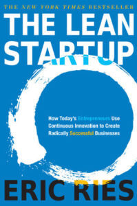 10 Best Marketing Books for Entrepreneurs Who Want to Grow