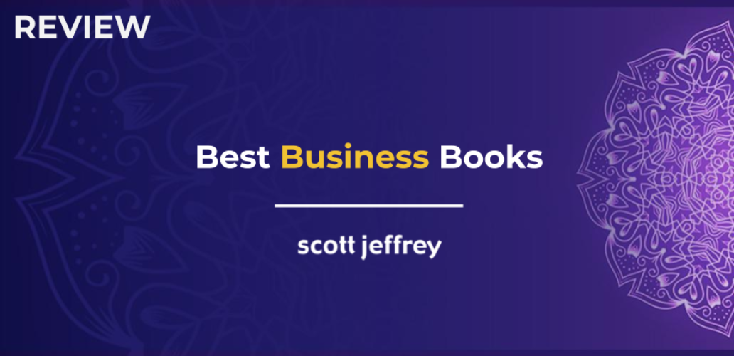 10 best business books for professional development and higher 10 best business books for professional development and higher performance in your work scottjeffrey fandeluxe Choice Image