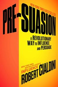 best marketing book presuasion