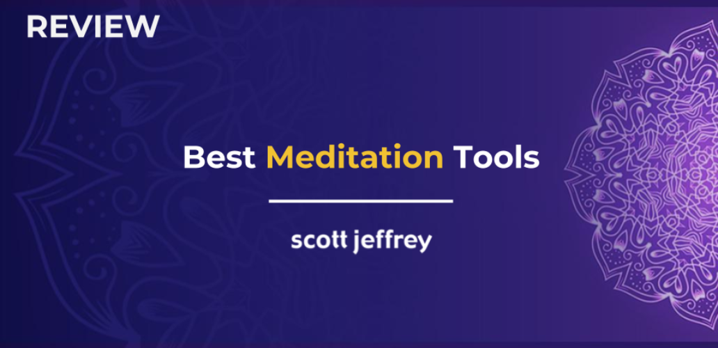 7 powerful meditation tools to help you train your mind fandeluxe Gallery