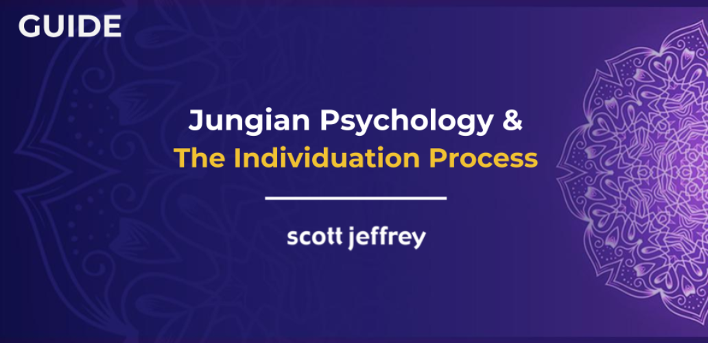 Individuation process a step by step look at jungian psychology fandeluxe Gallery
