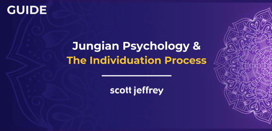 individuation process It is in the vicissitudes of negotiating the individuation process that jung saw the » about analysis and psychotherapy » individuation and the self.