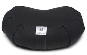 best meditation tool zafu cushion