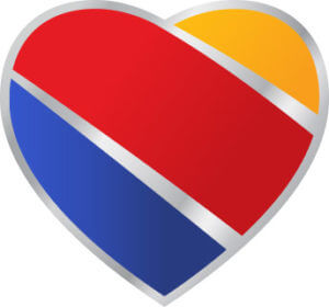 southwest symbol of leadership