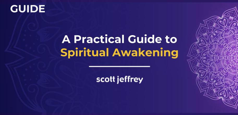 Spiritual Awakening Signs: 10 Authentic Symptoms + 5 Spiritual Traps