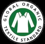GOTS certified organic mattresses